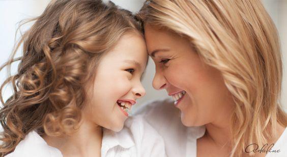 Přání ke Dni matek :)